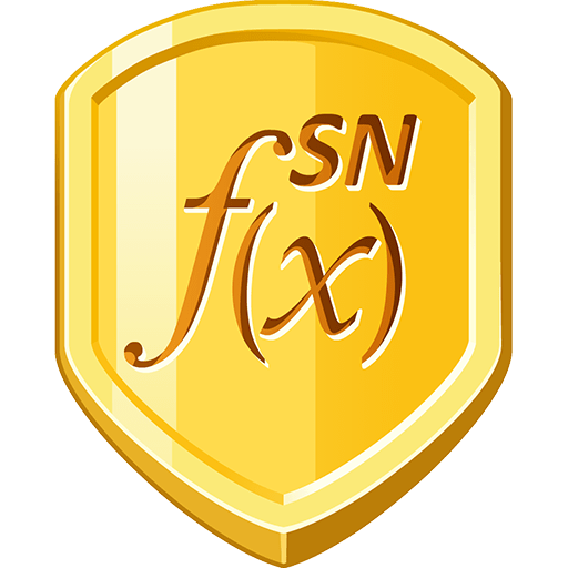 Understanding dependency relationships - Secondary IV S (Gold)
