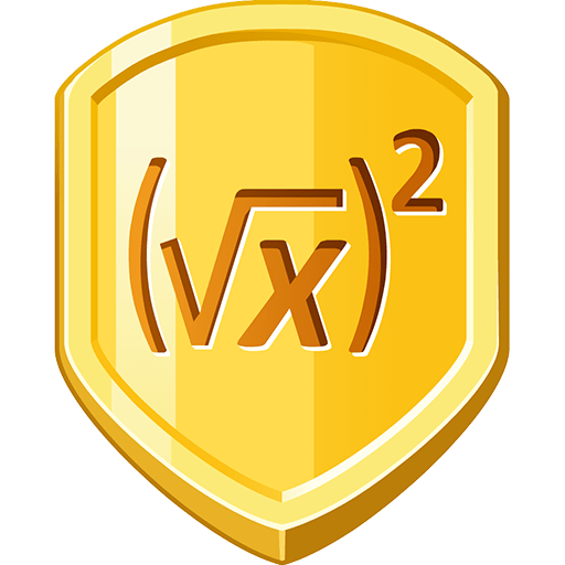 Understanding and manipulating algebraic expressions - Secondary IV S (Gold)