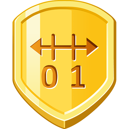 Arithmetic: Number sense - Grade 5 (Gold badge)