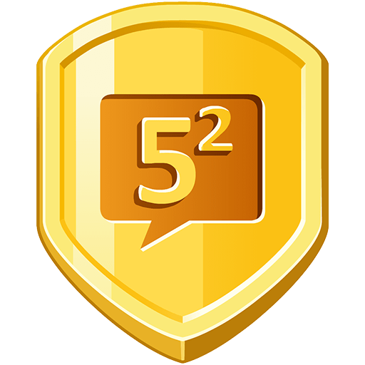 Meaning of operations involving numbers - Grade5 (Gold badge)