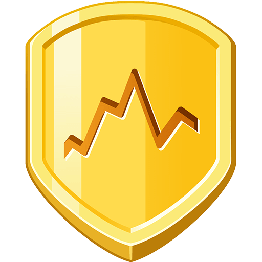 Statistics - Secondary 3 (Gold badge)