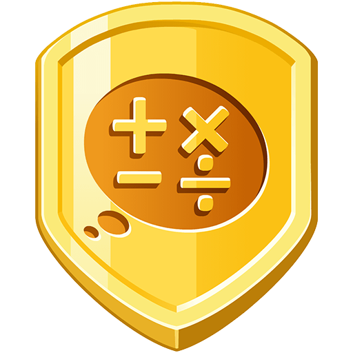 Arithmetic: Meaning of operations - Grade 3 (Gold badge)