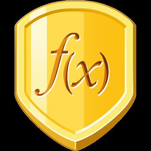 Algebra: Understanding dependency relationships - Secondary 3 (Gold badge)