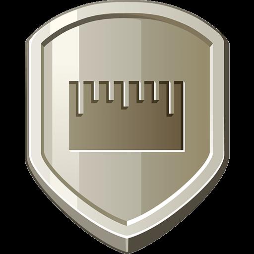 Measurement - Grade 3 (Silver badge)
