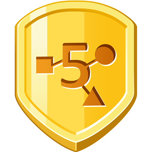 Arithmetic Understanding Real Numbers Secondary 3 Gold Badge