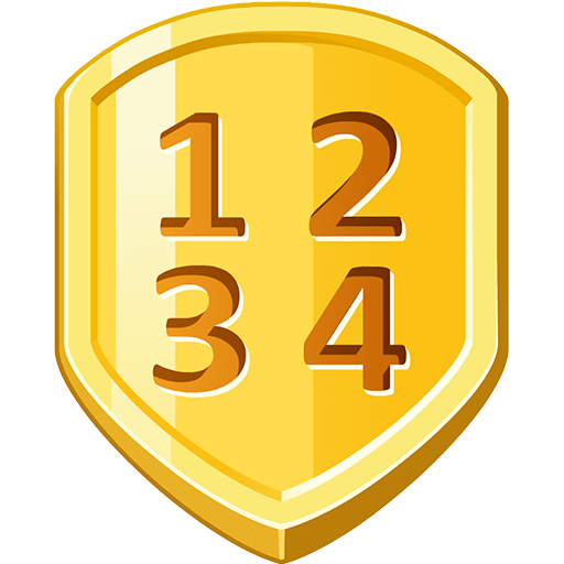 Arithmetic: Understanding real numbers - Secondary 1 (Gold badge)