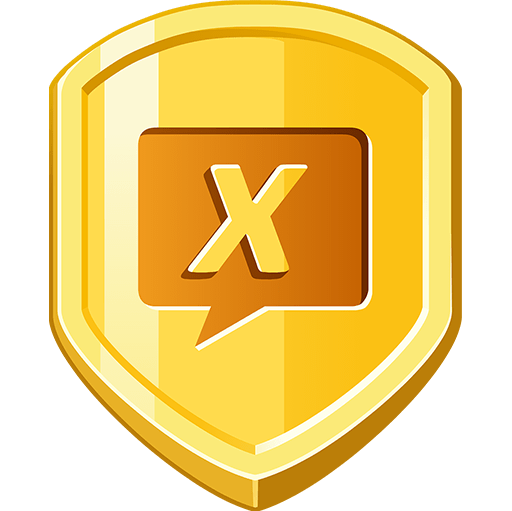 Algebra: Understanding and manipulating algebraic expressions - Secondary 3 (Gold badge)