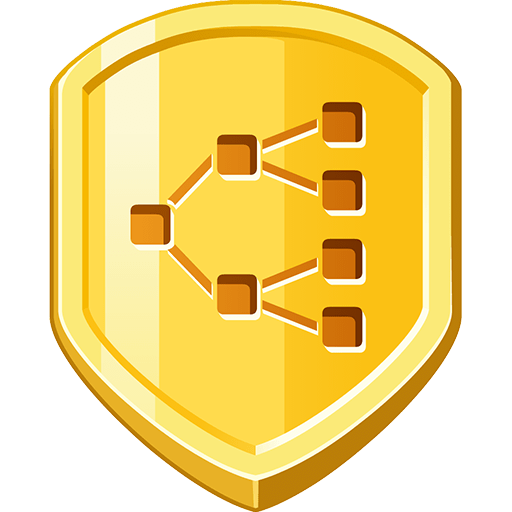 Probabilities - Secondary 3 (Gold badge)
