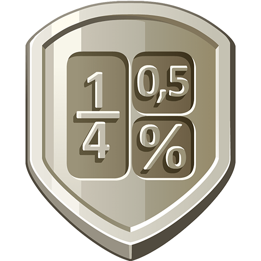 Arithmetic - Understanding and Analyzing Proportional Situations - Secondary 1 (Silver badge)