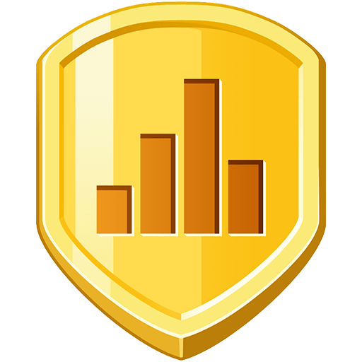 Data and Graphs - 6th Grade (Gold)